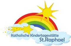 Kita St. Raphael